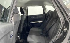 46230 - Suzuki Vitara 2016 Con Garantía At-3