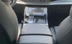 Audi Q8 HYBRID S-LINE-4