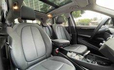 BMW X1 2019 5p sDrive 20i X Line L4/2.0/T Aut-3