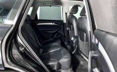 40029 - Audi Q5 Quattro 2015 Con Garantía At-3
