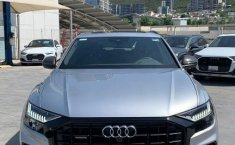 Audi Q8 HYBRID S-LINE-3