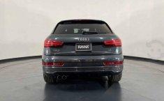 46124 - Audi Q3 2018 Con Garantía At-4