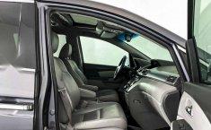 42319 - Honda Odyssey 2014 Con Garantía At-2