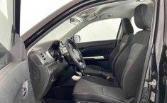 46230 - Suzuki Vitara 2016 Con Garantía At-1