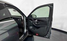 Mercedes Benz GLC 300-6