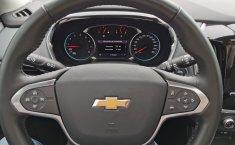Chevrolet Traverse-1