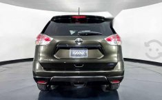 44179 - Nissan X Trail 2016 Con Garantía At-4