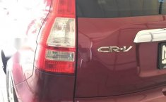 CRV LA MAS EQUIPADA Q/C 4x4-2