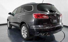 42359 - Buick Enclave 2016 Con Garantía At-2