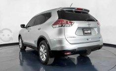 42754 - Nissan X Trail 2015 Con Garantía At-4