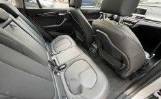 BMW X1 2019 5p sDrive 20i X Line L4/2.0/T Aut-2