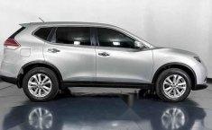 42754 - Nissan X Trail 2015 Con Garantía At-3