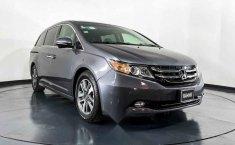 42319 - Honda Odyssey 2014 Con Garantía At-1