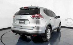 42754 - Nissan X Trail 2015 Con Garantía At-1