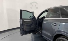 46124 - Audi Q3 2018 Con Garantía At-2