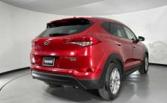 46217 - Hyundai Tucson 2018 Con Garantía At-1