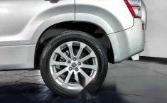 44406 - Suzuki Grand Vitara 2013 Con Garantía At-4