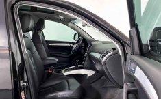 40029 - Audi Q5 Quattro 2015 Con Garantía At-0