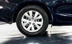 Honda Civic-0