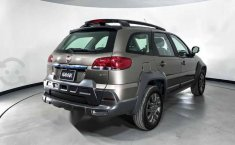 32177 - Fiat Palio 2019 Con Garantía Mt-1