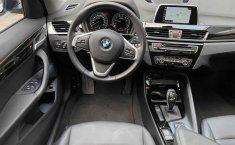 BMW X1 2019 5p sDrive 20i X Line L4/2.0/T Aut-1
