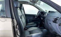 32177 - Fiat Palio 2019 Con Garantía Mt-0
