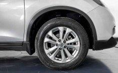 42754 - Nissan X Trail 2015 Con Garantía At-0