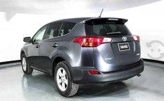 36751 - Toyota RAV4 2013 Con Garantía At-1