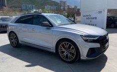 Audi Q8 HYBRID S-LINE-0