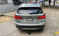 BMW X1 2019 5p sDrive 20i X Line L4/2.0/T Aut-0