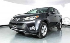 36751 - Toyota RAV4 2013 Con Garantía At-0