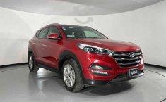 46217 - Hyundai Tucson 2018 Con Garantía At-0
