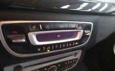 Renault Fluence-0