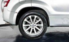 44406 - Suzuki Grand Vitara 2013 Con Garantía At-1
