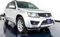 44406 - Suzuki Grand Vitara 2013 Con Garantía At-0