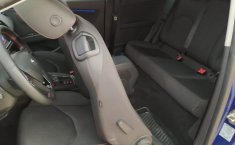 Seat Leon FR-0
