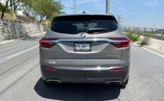 Buick Enclave Avenir 4x4 2019-11
