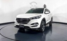 42437 - Hyundai Tucson 2018 Con Garantía At-19