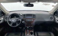 Nissan Pathfinder-28