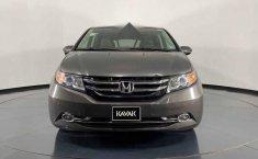 45856 - Honda Odyssey 2015 Con Garantía At-13