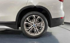 46430 - BMW X1 2016 Con Garantía At-18
