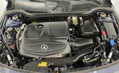 Mercedes Benz Clase C-29