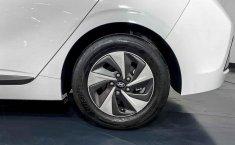 Hyundai Ioniq-34