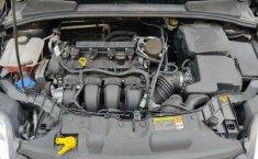 Focus SE Hatchback 2013-11