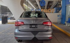 Volkswagen Jetta 2018 2.0 Tiptronic At-19