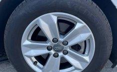 Audi A1 2020 1.0 Urban 5p At-19