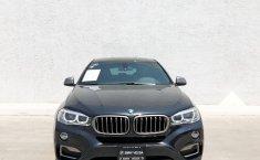 BMW X6 2018 3.0 Xdrive 35ia At-11