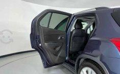 45332 - Chevrolet Trax 2018 Con Garantía At-10