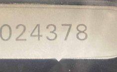 46396 - Audi A1 2014 Con Garantía At-19