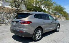 Buick Enclave Avenir 4x4 2019-10
